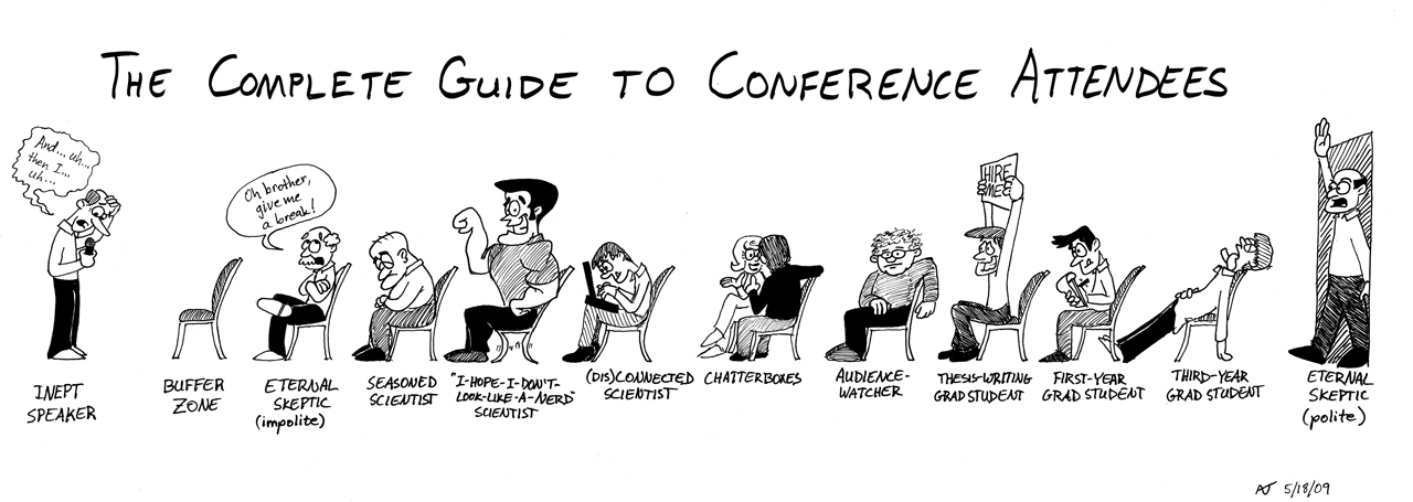 29 How Do Scientists Communicate With Each Other Ii