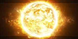 46. On the brilliant Sun, the even more brilliant Spike Milligan, and the supremely brilliant Cecilia Payne