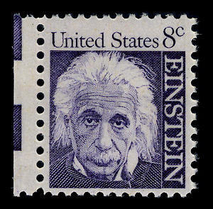 7. Einstein's socks: a clue to his thinking about relativity